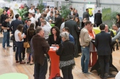 Speed Business Meetin - Salon des entrepreneurs - 19/11/13