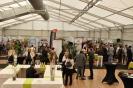 Salon des entrepreneurs 2013
