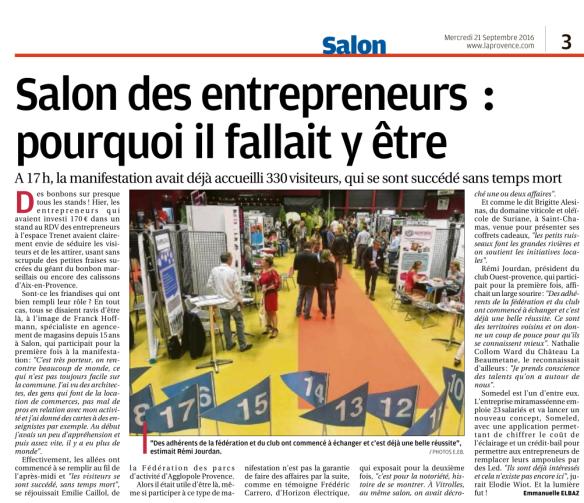 la-provence-21-sept-2016-rdv-entrepreneurs-2