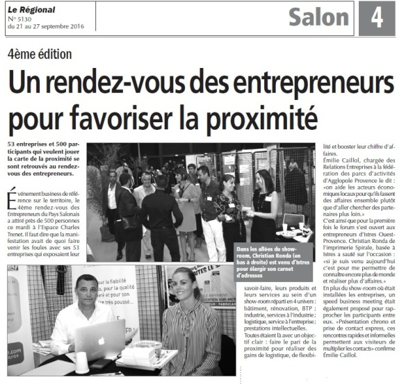 le-regional-21-sept-2016-rdv-des-entrepreneurs